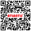 RE-atlantis_.png